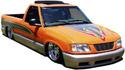 TruckClub.com