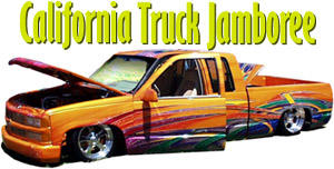 California     Truck Jamboree