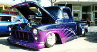 Chevy Fest '97