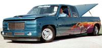 Fast Eddie's Midwest Jamboree '97