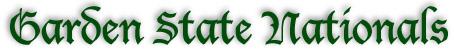 title.jpg (15279 bytes)
