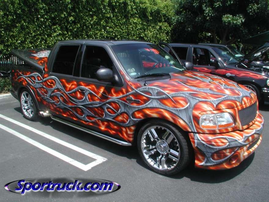 صور سيارات مضبطه!!!!!!!!!!!!!!!!!!!!!!!!!!!