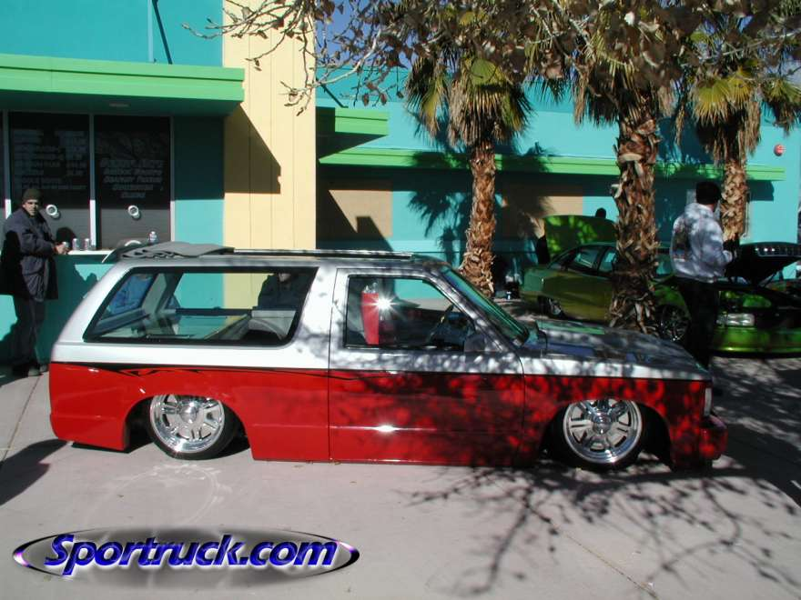 lowrider wallpaper. Lowriders dont even lay on th