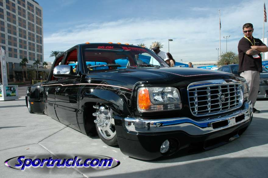 Lowrider Dually Trucks For Sale Autos Post