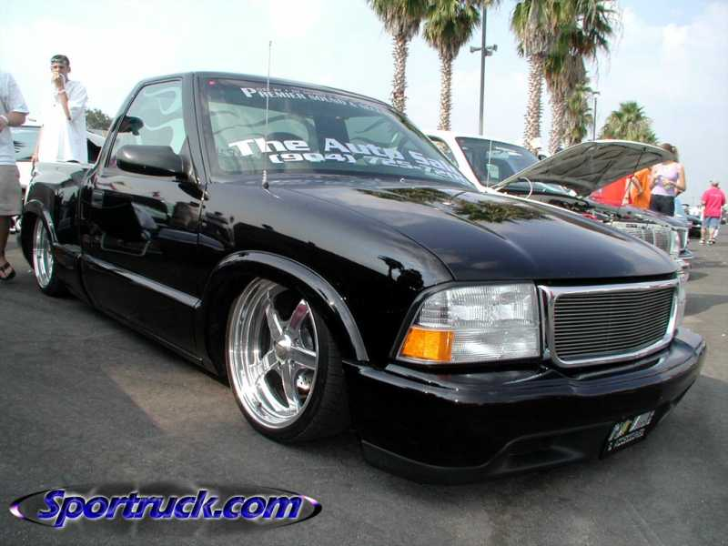on 1992 Buick Lesabre Black