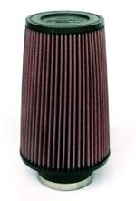 K&N Filtercharger