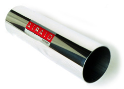Intake Tube