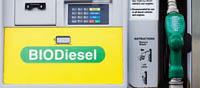 2011 Duramax Uses Biodiesel