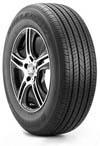 Bridgestone Dueler H/L 422
