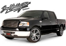Boyd Coddington F-150