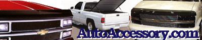 Visit our sponsor: AutoAccessory.com
