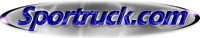 Forums powered by Sportruck.com