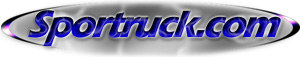 Sportruck.com