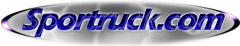 Sportruck.com